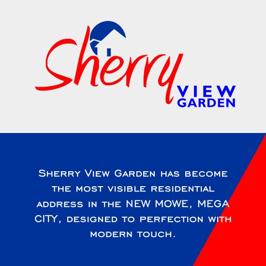 Sherry View Garden